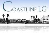 Coastline Lending Group
